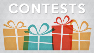 BLOG_contests