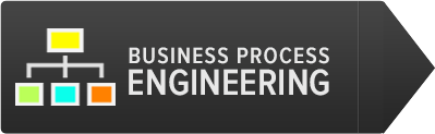 business_process_engineering